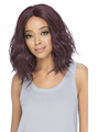 Vivica A Fox Quinn Lace Front Wig Synthetic New 2019