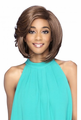 Vivica A Fox Venezia Wig Synthetic New 2019