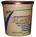 Vitale Classic Life and Body Relaxer Regular 64 oz