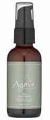 Agave Healing Oil Treatment 2 oz