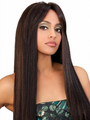 "Bobbi Boss IndiRemi Perm Yaky 10"" Premium Virgin Hair"