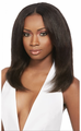 """Outre Simply Perfect 7 Wet & Wavy Baby Curly 14""""-16""""-18"""" Human Hair"""