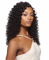 """Outre Simply Perfect 7 Brazilian Pineapple Wave 18""""-20""""-22"""" Human Hair New 2019"""