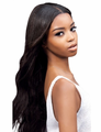 """Outre Simply Perfect 7 Brazilian Natural Drop Body 18""""-20""""-22"""" Human Hair New 2019"""