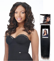 "Sensual Collection Priya Ocean Wave 10"" Human Hair Blend"