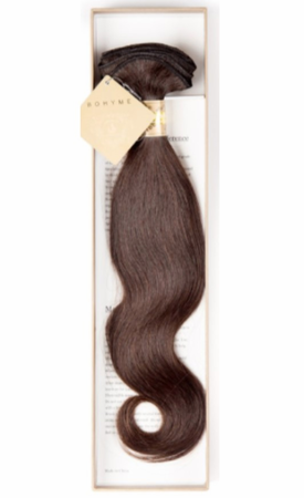 Bohyme Birth Remi Weave Natural Body 14