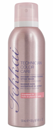 Frederic Fekkai Technician Color Care Instant Conditioning Spray Mask 4 oz 2019