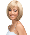 Bobbi Boss Escara B380 Linda Lace Front Wig Synthetic
