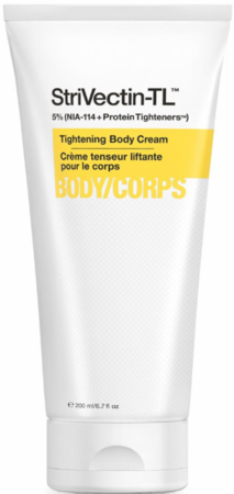 StriVectin Tightening Body Cream 6.7 oz