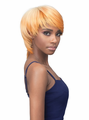 Bobbi Boss Stevie Wig Synthetic
