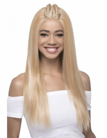 Vivica A Fox Jubilee Wig Synthetic New 2019