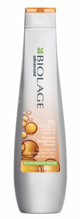 Matrix Biolage Advanced Oil Renew Shampoo 13.5 oz 2019