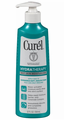 Curel Hydra Therapy Wet Skin Moisturizer 12 oz