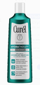 Curel Hydra Therapy Wet Skin Moisturizer 8 oz