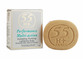 55 H+ Performance Multi Action Lightening Soap 7 oz / 200g