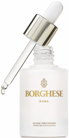 Borghese Acqua Ristorativo Hydrating Concentrate 1.0 oz