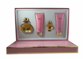 Sexual Femme by Michel Germain for Women 4 Piece Fragrance Gift Set 2018