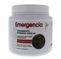 Toque Magico Emergencia Deep Intensive Hair Treatment 32 oz