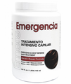 Toque Magico Emergencia Deep Intensive Hair Treatment 56 oz