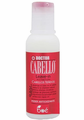 Doctor Cabello Leave-In for Color Treated Hair 4 oz
