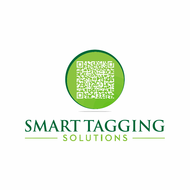 smarttaggingsolutions.com