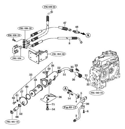 3 3 V 6 Vin N Firing Order Oldsmobile Buick together with Dodge Caliber 2 4 Turbo Engine Diagram in addition 1991 Geo Metro Fuse Box Diagram additionally Label Cell Diagram Worksheet furthermore John Deere Transmission. on engine wiring diagrams free