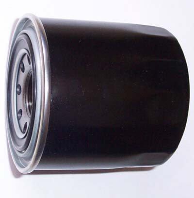 HYDRAULIC OIL FILTER FOR 1815/1816 MAHINDRA TRACTOR (10382585000)