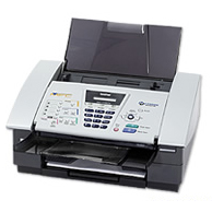 Brother MFC-3340CN Multi-function Printer, Scanner, Copier and Fax