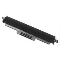 IR93 Cash Register Purple Ink Rollers (3 Pack) IR-93