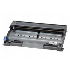 Brother Genuine DR360 Replacement Drum Unit (DR-360) 012502619413
