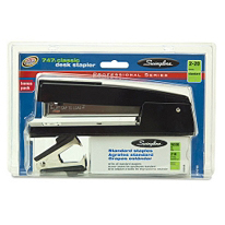 Swingline 747 Classic Stapler Pack