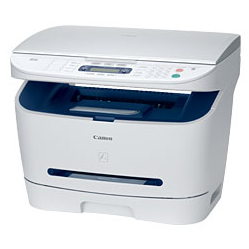 Canon imageClass MF3240 Multifunction Laser Machine RF