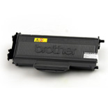 Brother Genuine TN330 Black Replacement Toner Cartridge (TN-330 Standard Yield) 012502619390