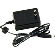 Brother AD24 AC Power Adapter