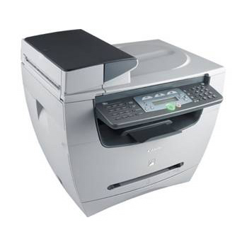 CANON MF5750 SCANNER DRIVER DOWNLOAD (2019)