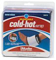 Mueller Cold / Hot Pack Wrap, Elastic