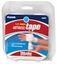Mueller M Tape® 4 Pack (zinc oxide athletic tape)