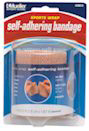 "Mueller 3"" Self Adhering Sports Wrap"