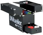 MEDI KIT 300 EMPTY 200721 MUELLER