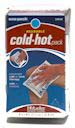 COLD/HOT PACK REUSABLE SPORT CARE 330104 MUELLER