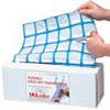Mueller Flexible Cold/Hot Therapy Pads - Reusable