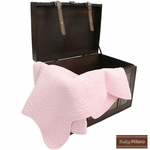 Baby Milano Baby Quilts