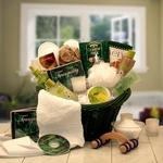 Women's Gift Baskets
