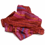Fair Trade Handmade Scarves
