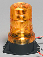 Forklift Light