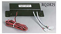 Remote Power Supply, 7.25 Amperes