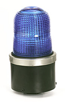 Strobe Lights - XEMIP Series - UL LISTED, .12 Amp