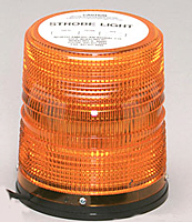 Strobe Lights - 625 Series - 1/2