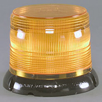 400 Series Strobe Light - Construction Grade