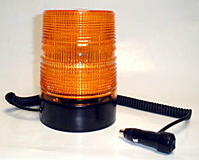 Strobe Lights - 700/750 Series - 3/4